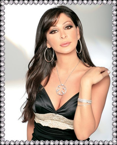 Elissa All Albums and Songs