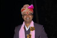 Pradeep Verma
