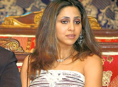 Gautami Kapoor new Tulsi Virani