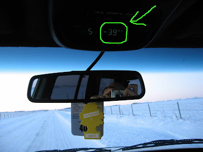 Master of Disguise's Avatar