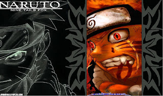 gambar wallpaper naruto 3