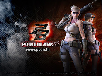 Point blank online indonesia gemscool