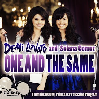 http://4.bp.blogspot.com/_kr02JUX6OpQ/SjSyER-ouoI/AAAAAAAAB3E/C_kuGtua7iQ/s320/Diego+Demi+Lovato+&+Selena+Gomez+-+One+And+the+Same+Fanmade+cover.jpg