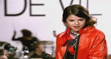 Selena Gomez Cruella  on Selena Gomez   Cruella De Vil Xvid Troi  5bwktv 5d 5b 002191 03 21 13