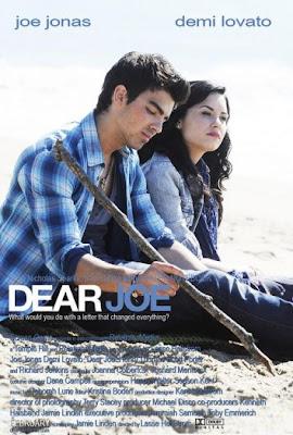 Demi Lovato Ethnicity on Joe Jonas Demi Lovato 354x525 Jpg