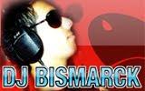 Dj Bismarck