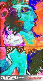 SELECCIONES - Pinturas