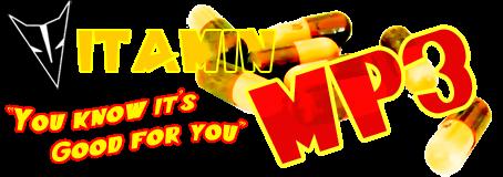 Vitamin MP3