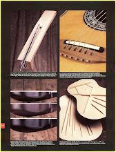Dal catalogo del.......1994
