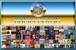 HOFMANNSTOLL-Música progressiva