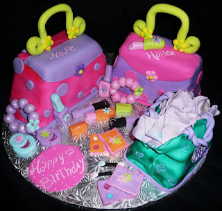 8Th Birthday Cake Ideas http://roxanascakes.blogspot.com/2009/03/this-week-3109.html