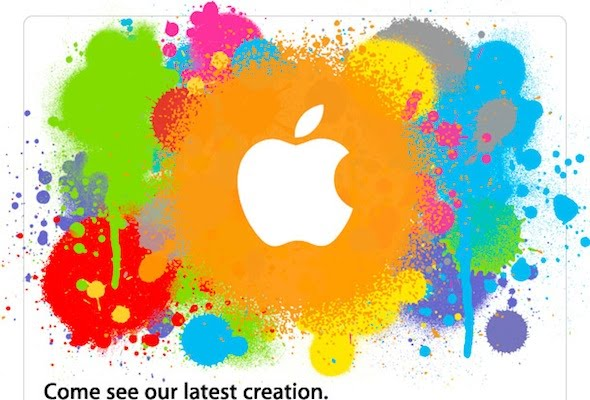 "Apple Event January 27th Confirmed - ""Come see our latest creation"" Apple-January-27th-event-latest-creation"