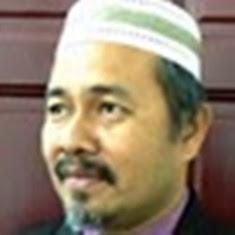 Dato' Tuan Ibrahim Tuan Man