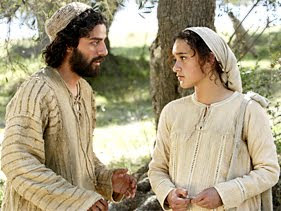 5eMaUZdvm6m additionally P5 together with Peliculas listado2 furthermore Watch The Nativity Story Movie Online further The nativity story 04. on oscar isaac the nativity