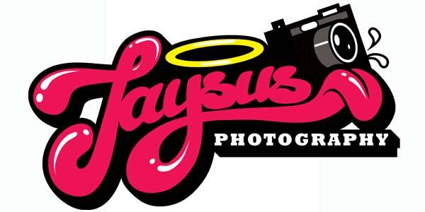 JAYSUS PHOTOGRAPHY