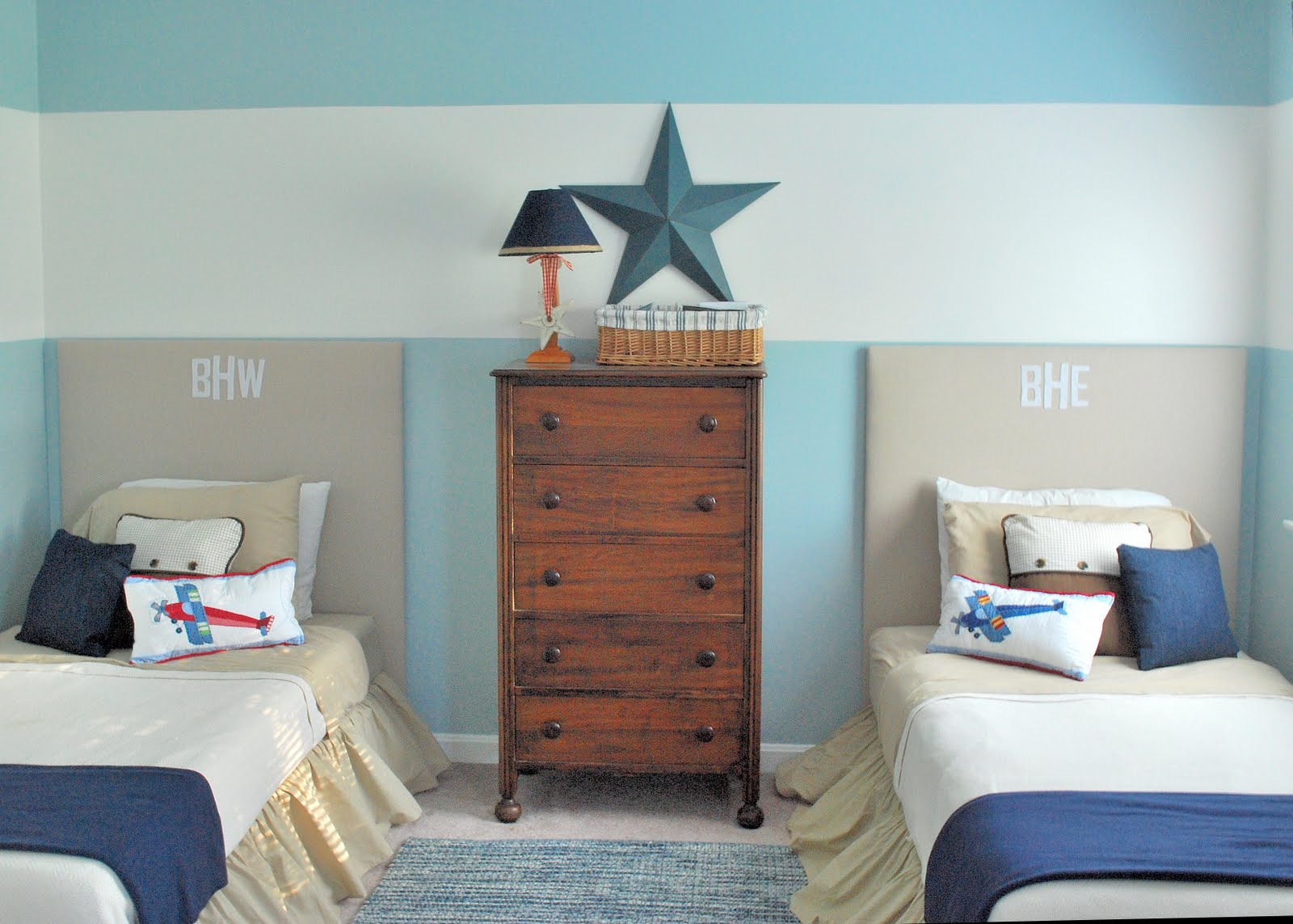 boys bedroom ideas decorating for the kiddospart 2