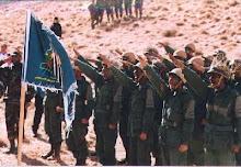 "The Lebanese ""resistance"" # 2"