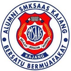 Buletin SMK SAAS & Alumni SAAS