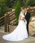 Married June 8, 2006