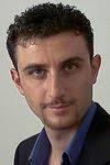 Giacomo Moscato - Insegnante di Teatro