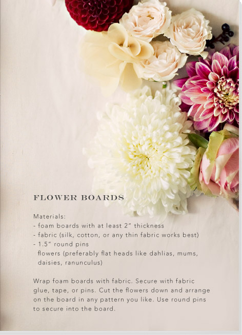 Mac\'s Flowers, The Wedding Flower Specialist, County Clare: November ...