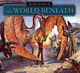 Dinotpia the World Beneath