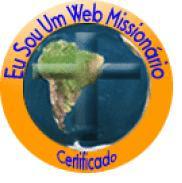 VISÃO MISSIONÁRIA NA WEB
