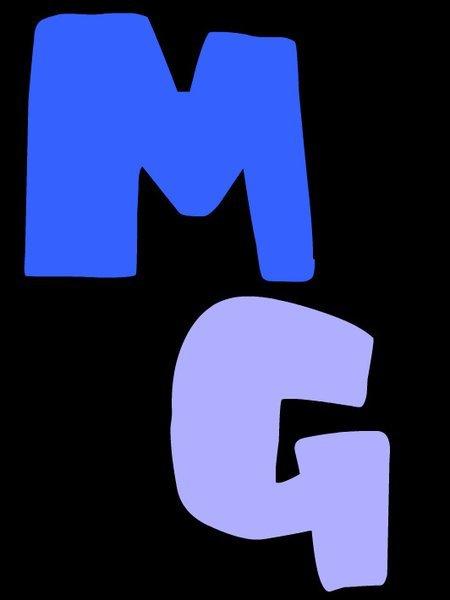 MaRcA GoOl