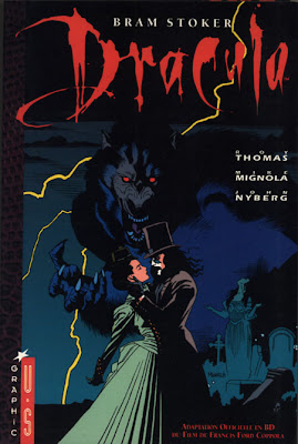 essays on dracula bram stoker