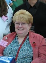 Alison NEC 2007