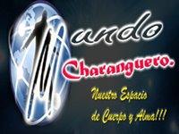 VISITA LA WEB MUNDO CHARANGUERO