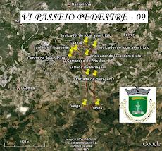 VI Passeio Pedestre - 09