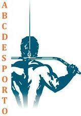 Abcdesporto