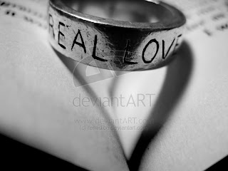 Do you think real LOVE exists?  Real_love_is_forever__III_by_remidica