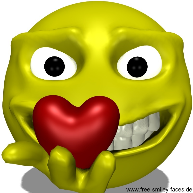 pictures of smiley faces that move. smiley face clip art animated.