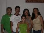 Igreja Maranata - Acre