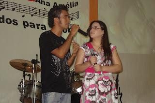 Imagem hospedada por www.mh2img.net
