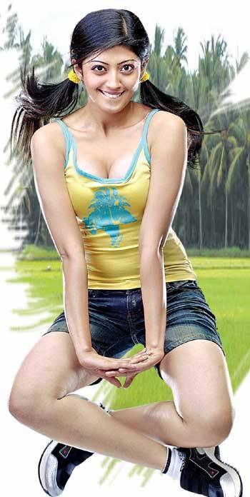 Kajal Agarwal Hot 1024 1542, Check Out Kajal Agarwal Hot ...
