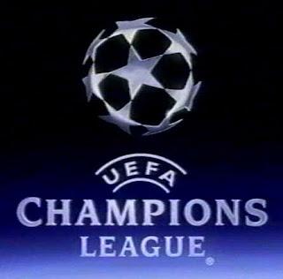 ولاد العم: مشاهدة مباراة روما و بازل بث مباشر 19/10/2010