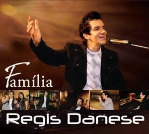 Download Regis Danese - Familia