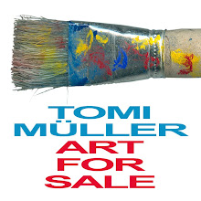 tomi müller art for sale