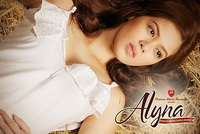 Alyna Jan 31 2011 Episode Replay