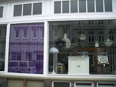 lys blog lys shop since october 2nd 2008. Black Bedroom Furniture Sets. Home Design Ideas