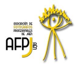 Fotógrafos Profesionales de Jaén y provincia