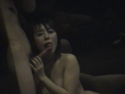 kim kardashian hot nude boobies