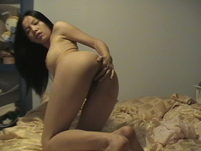 watch sex and lucia free online