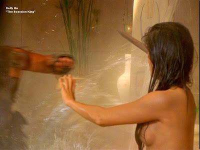 Kelly+Hu+naked+sex+scene+topless+GutterUncensored.com+05a 4 Kelly Hu Topless and Exposed Crotch in The Scorpion King