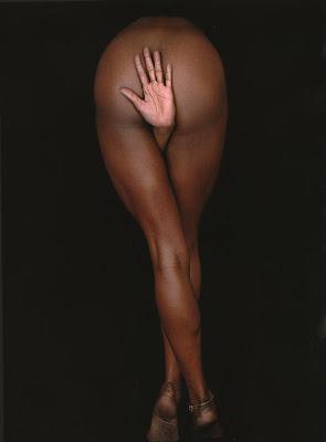 4 inch nipples tits naomi story