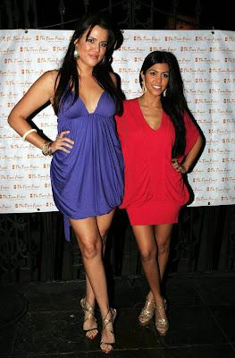 Kim+Kardashian%E2%80%99s+sister+Kourtney+Kardashian+Panty+Upskirt+Pictures+GutterUncensored.com+kardashian up sister 11 big Kim Kardashian's Sister Kourtney Kardashian Panty Upskirt Pictures