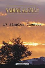 17 Simples Cuentos / 17 einfache Geschichten / 17 Simples Stories